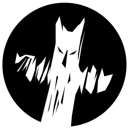 TOTEM el nino's avatar