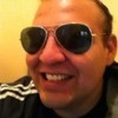 chiquito--3's avatar