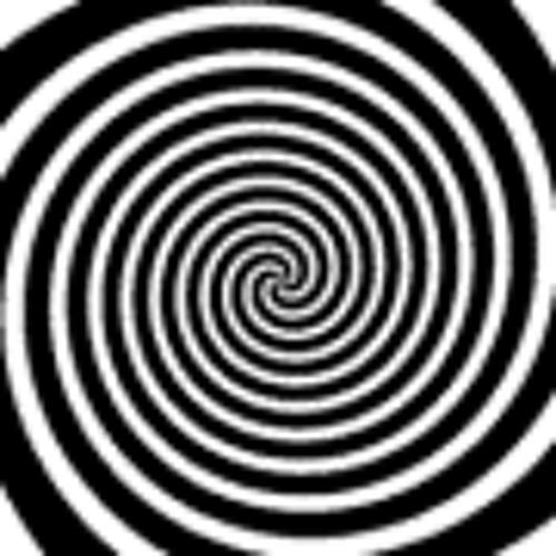psycomatic's avatar