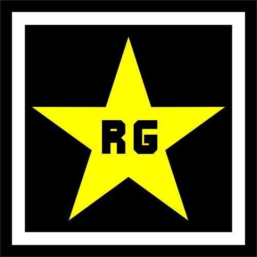 Rafael Grenier's avatar