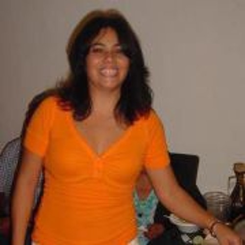Martha Lievano's avatar