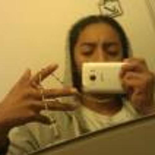Messi Dosstrece's avatar