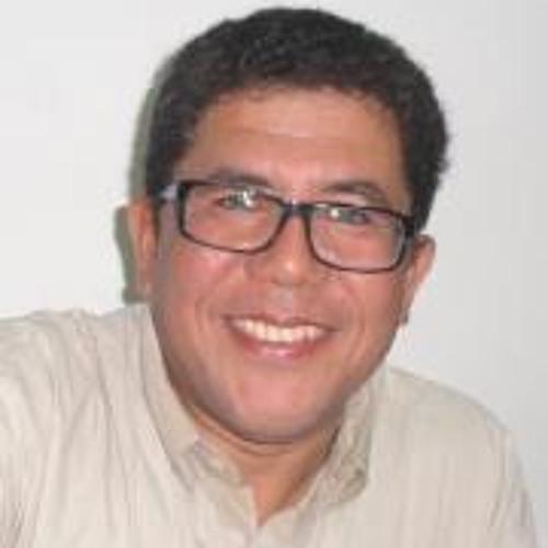 Jeova Pinto's avatar
