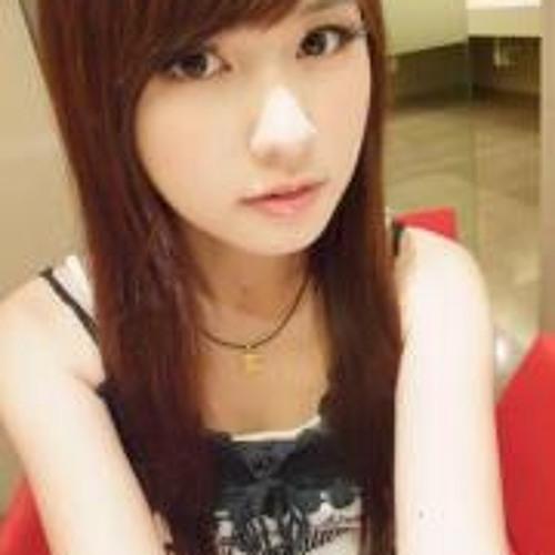 Jojo Tan 4's avatar