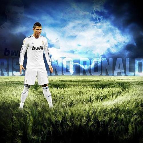 Jose1234-2's avatar