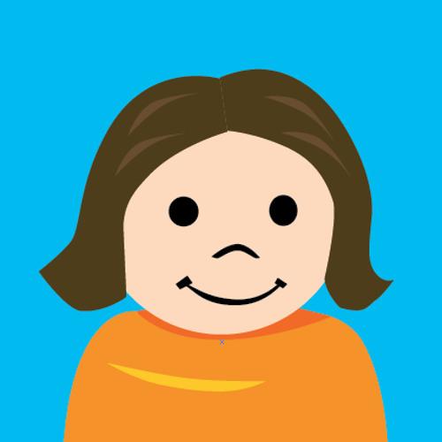designer_kim's avatar