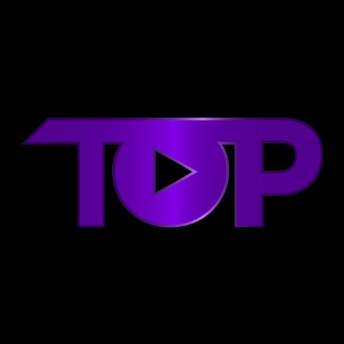 topopnamen's avatar