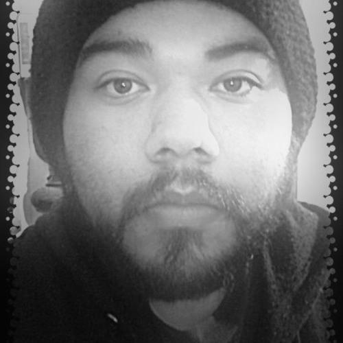 Ademafan's avatar