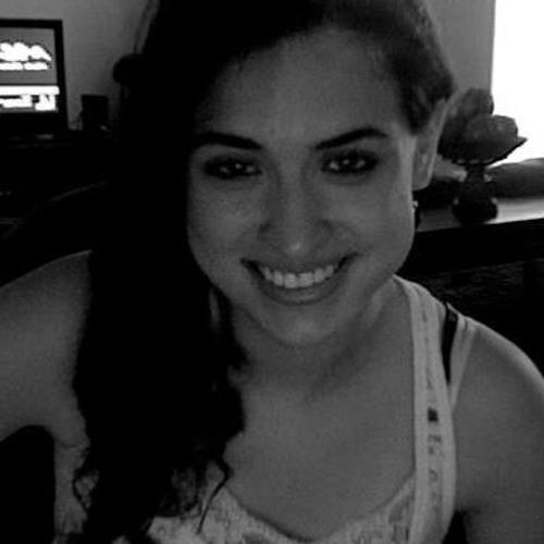 Emma115's avatar
