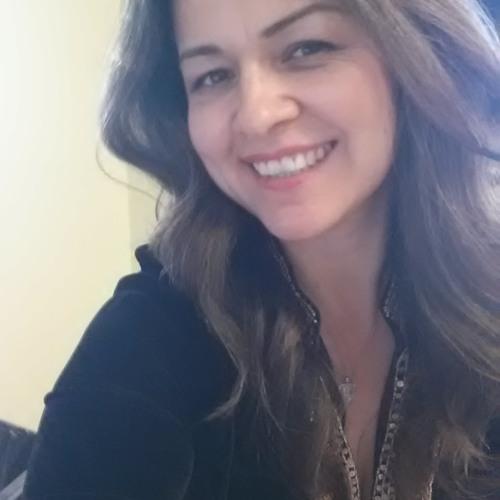 Lucy Del Toro's avatar