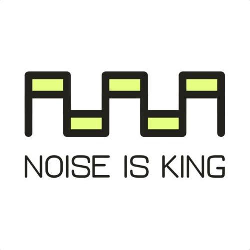 Noise is king's avatar
