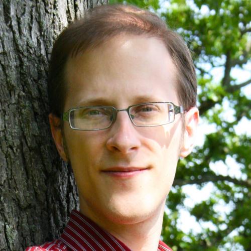 Joseph Lyszczarz's avatar