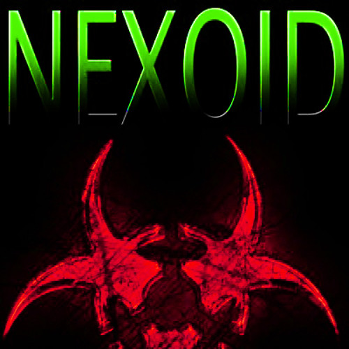 The Real Nexoid's avatar