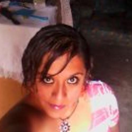 MuñeQita LoOve's avatar