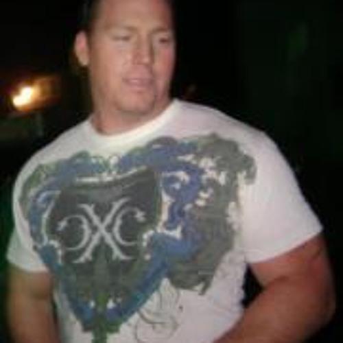 G.Capps's avatar