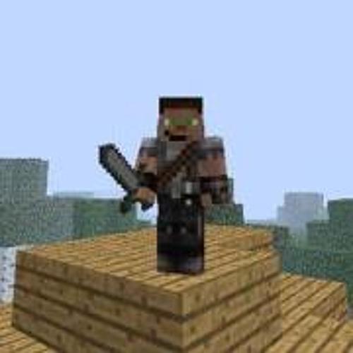 Al-x St-rling's avatar