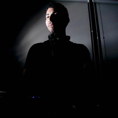 Yacine A. (Yaco)'s avatar