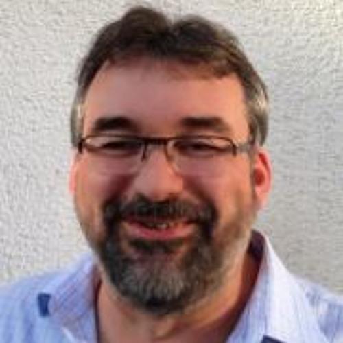 Michael Koch 25's avatar