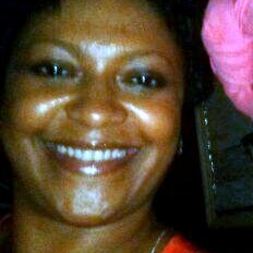 Sandra Joliv's avatar