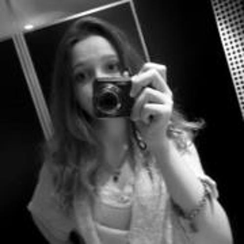 Rocio Carolina Busca's avatar