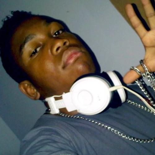 "Vego Music ""La Galaxia""'s avatar"