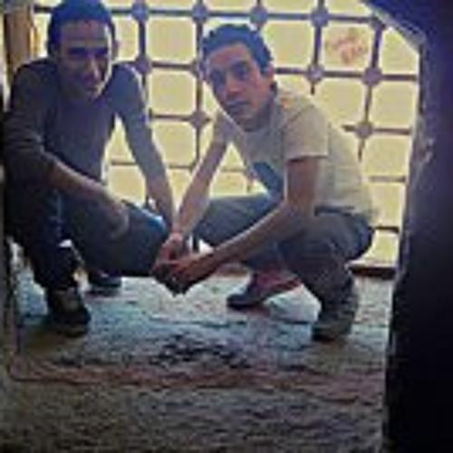 Mohamed Hanafi 3's avatar