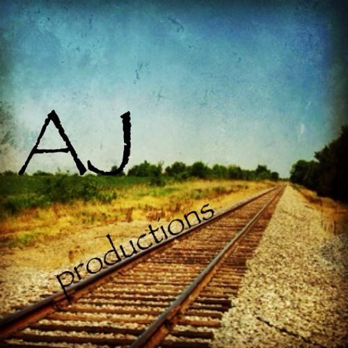 AJ_Productions's avatar