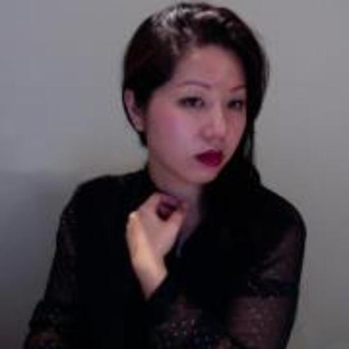 Jau Goh's avatar
