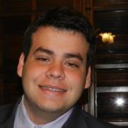 Vitor Aragão 3's avatar