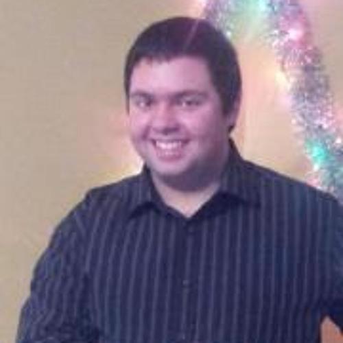 Steve Turgeon's avatar