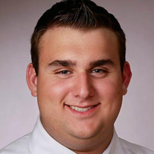 Justin Guignard's avatar