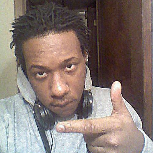 Damien Loud Pack Holt's avatar