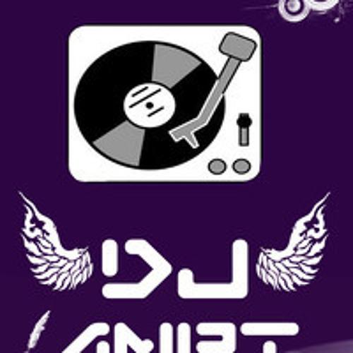 DJ AMRIT's avatar