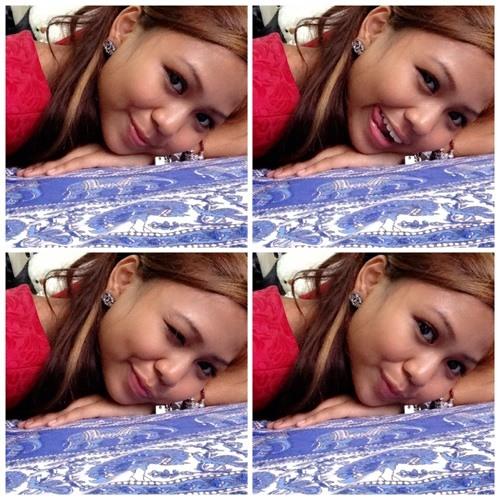 14nabilla's avatar