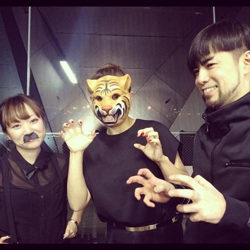 Aiko Ito's avatar