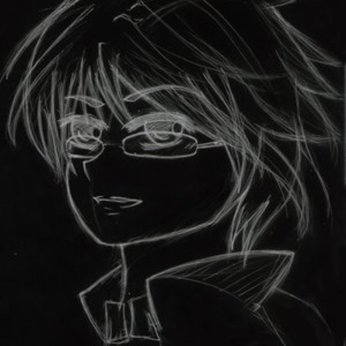 Emma_Isabella's avatar