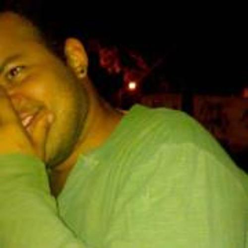 Amaury Francisco's avatar