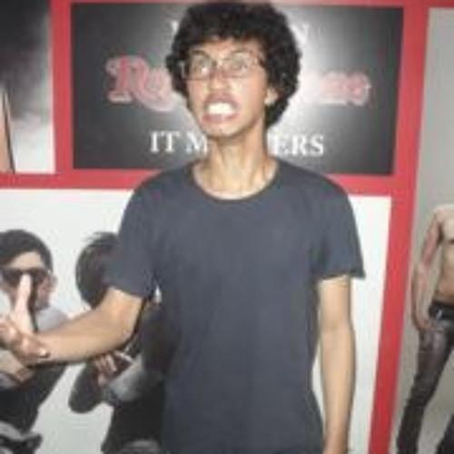 Hafizhan Irawan's avatar