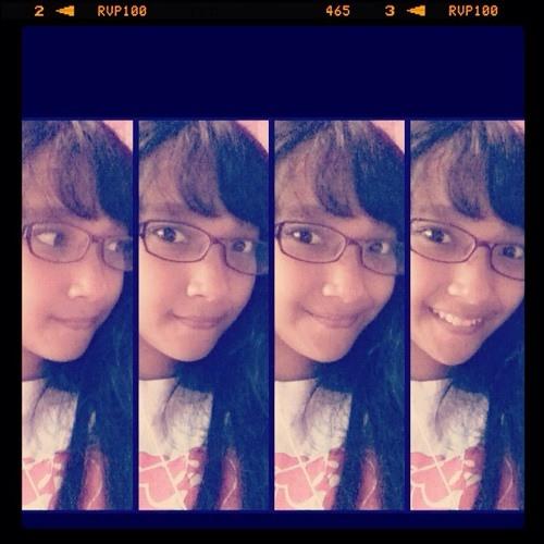 sasa_srh's avatar