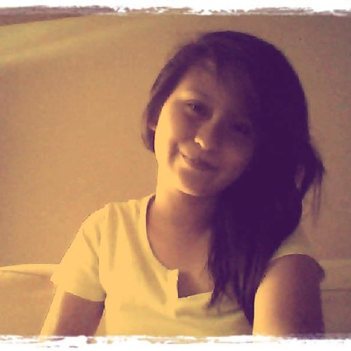 Carmella. ♥'s avatar
