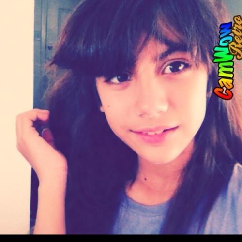 Shinestar713:)'s avatar