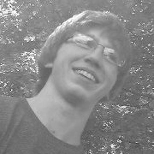 Trevor Todoruk's avatar