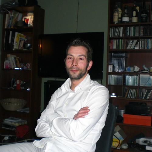ktj0609's avatar
