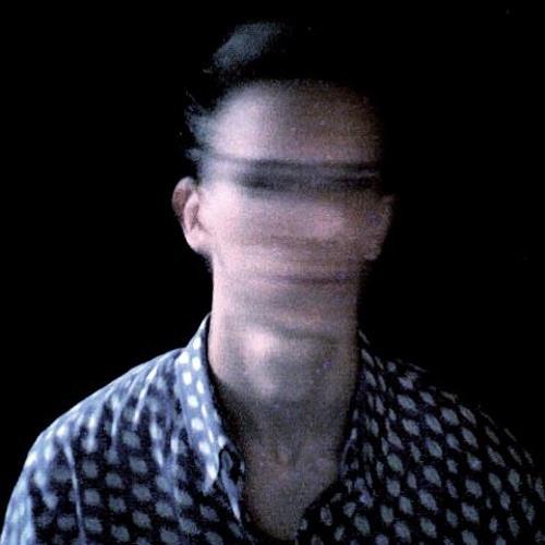 DAV's avatar