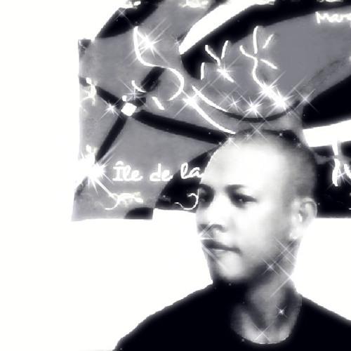 Dj Rodriguan's avatar