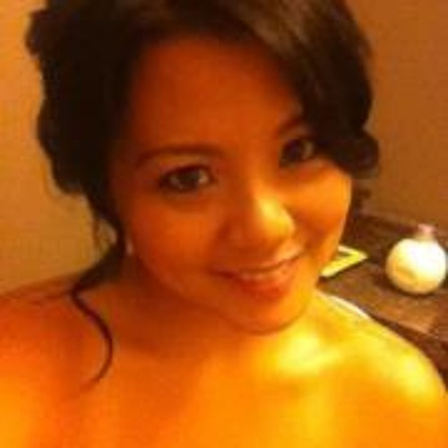 Dianne Kate Dion's avatar