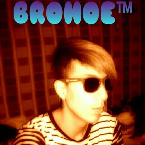 user984660846's avatar
