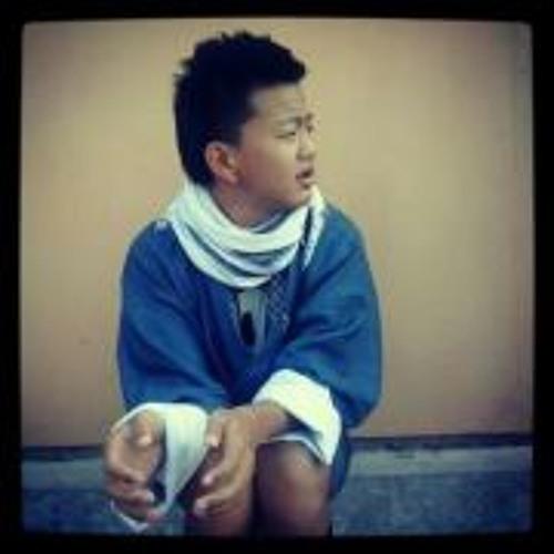 Rigsel Tandin Norbu's avatar