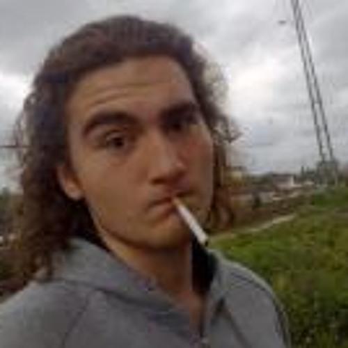 Felix Smolka's avatar