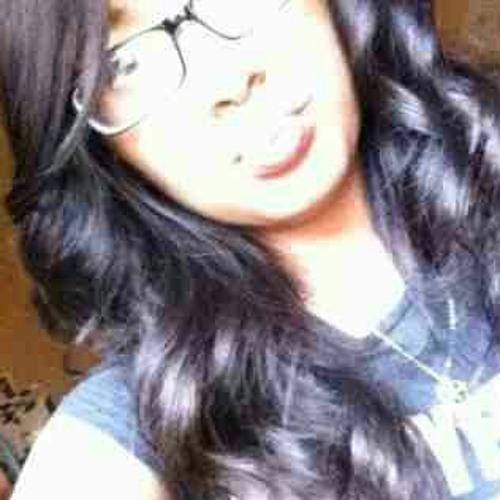 lilymarie's avatar